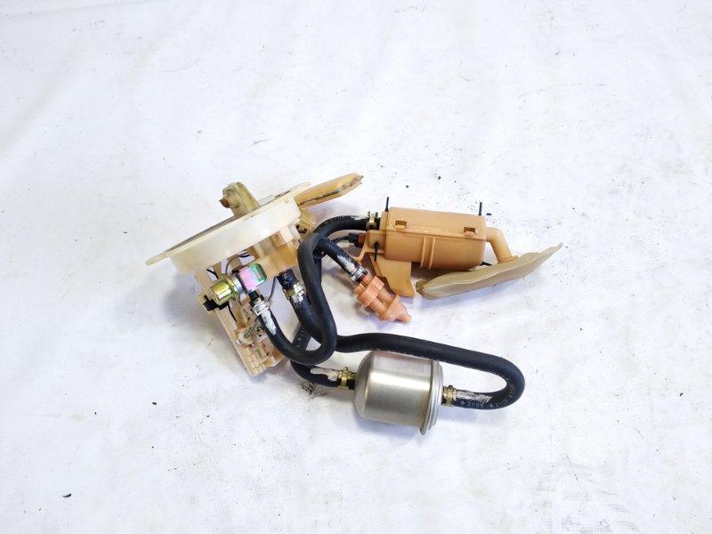Топливный насос Nissan Ad VFY11 QG18DE 2003
