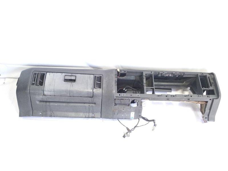 Торпеда Mazda Titan WGFAT HA 1990 передняя