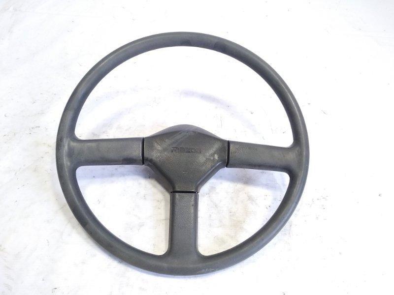 Руль Mazda Titan WGFAT HA 1990