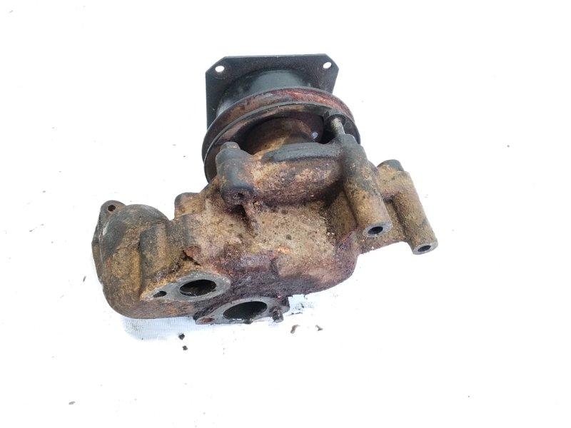 Помпа Mazda Titan WGFAT HA 1990