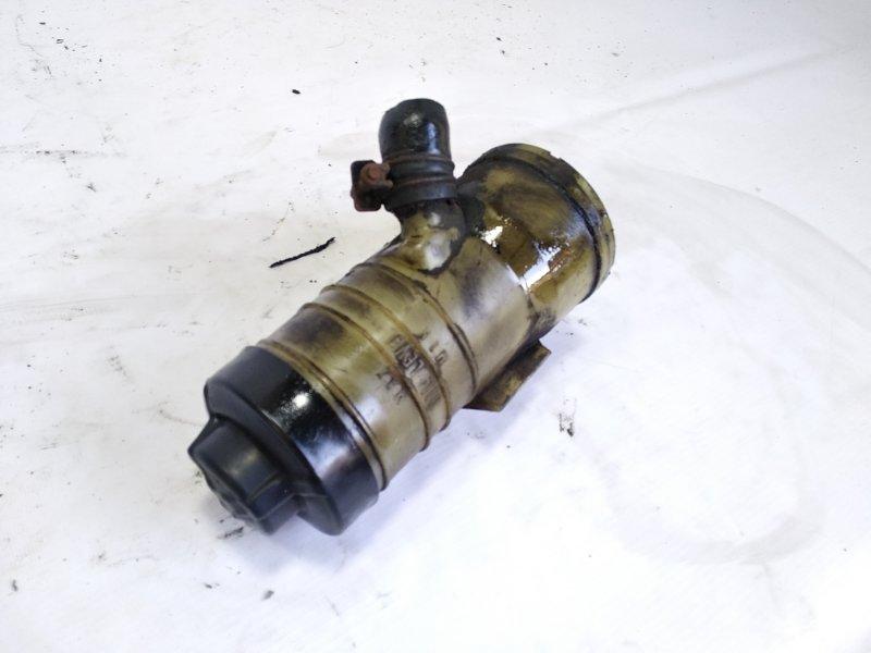 Бачок гидроусилителя Mazda Titan WGFAT HA 1990