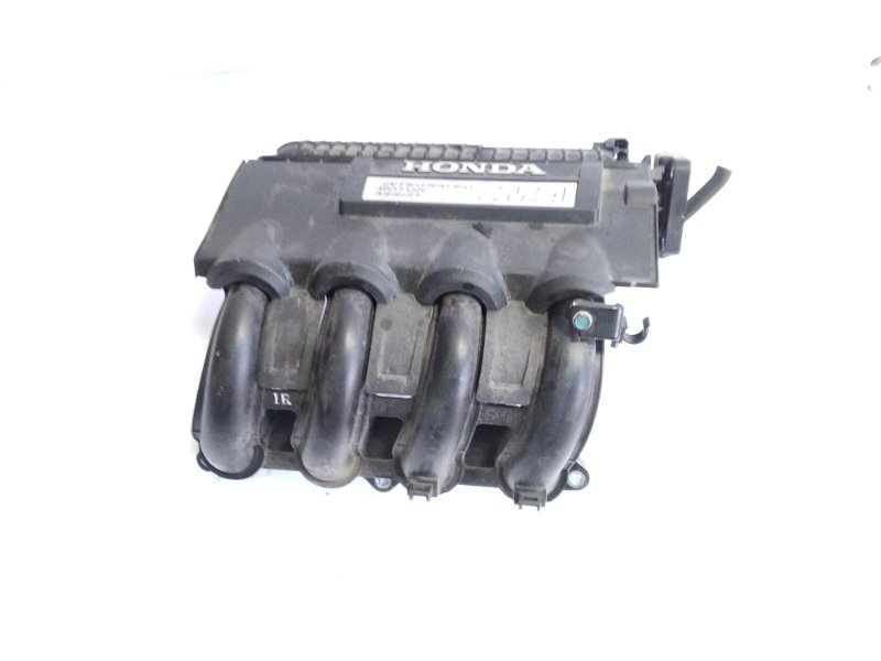 Коллектор впускной Honda Fit GP1 LDA 2012