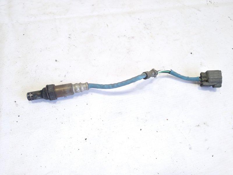 Лямбда-зонд Honda Hrv GH1 D16A 2002