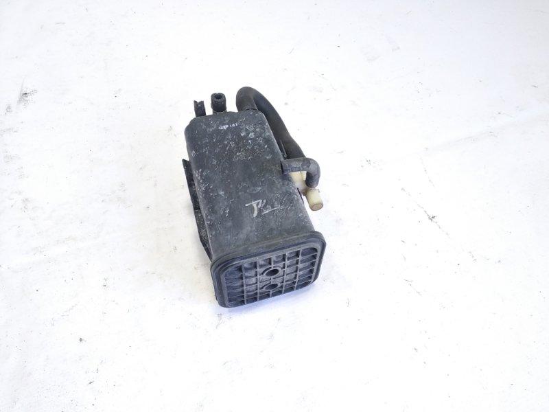 Фильтр паров топлива Honda Hrv GH1 D16A 2002