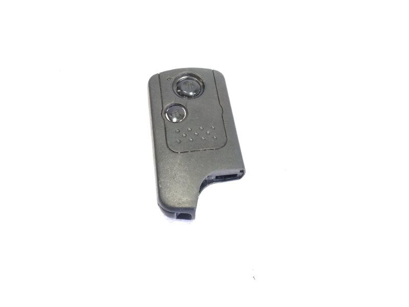 Ключ зажигания Honda Fit GP1 LDA 2012