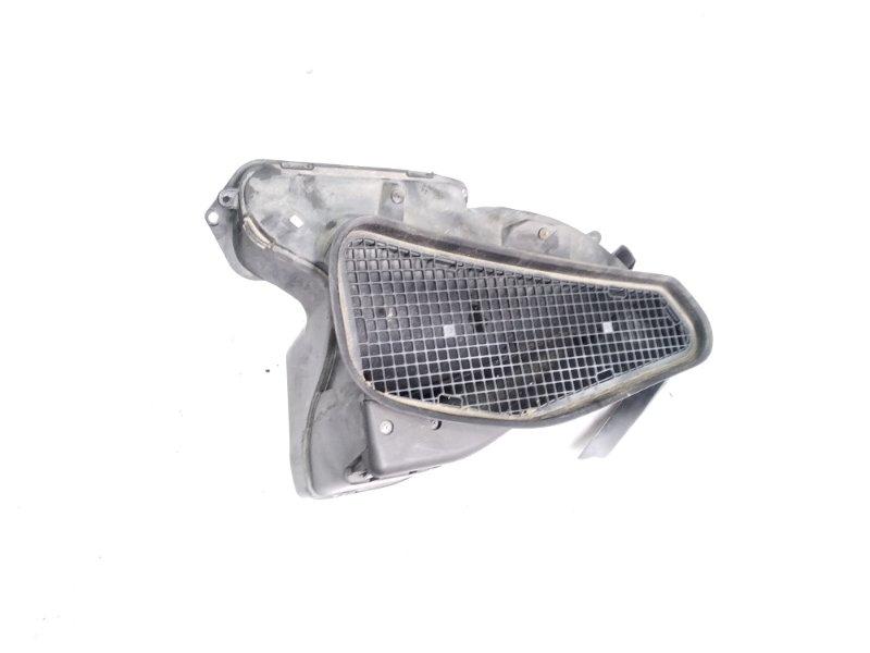 Воздухозаборник Mercedes-Benz S-Class WDB220 113960 2001