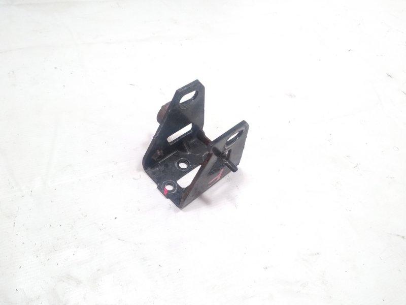 Кронштейн опоры двигателя Toyota Rav4 ACA31 2AZFE 2011 передний