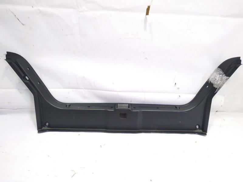 Пластик замка багажника Mercedes-Benz S-Class WDB220 113960 2001