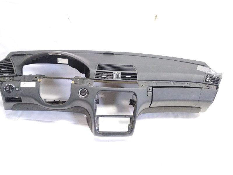 Airbag пассажирский Mercedes-Benz S-Class WDB220 113960 2001