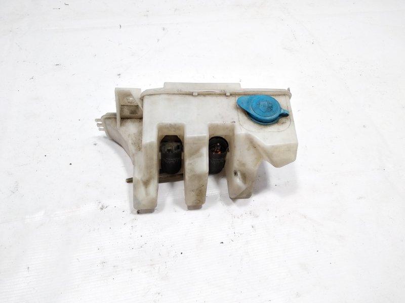 Бачок стеклоомывателя Suzuki Jimny JB23W G13B 2002 передний