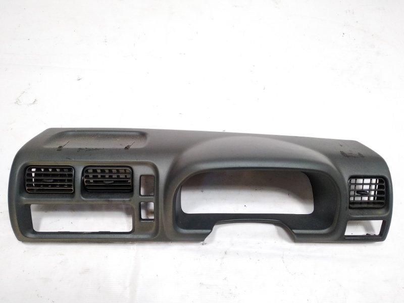 Консоль спидометра Suzuki Jimny JB33W G13B 2002 передний