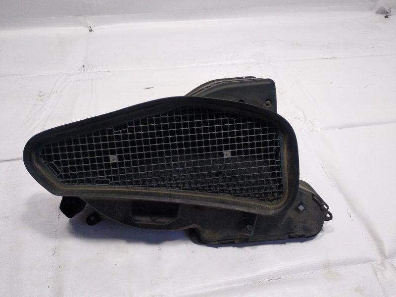 Воздухозаборник Mercedes-Benz S-Class WDB220 137970 2002
