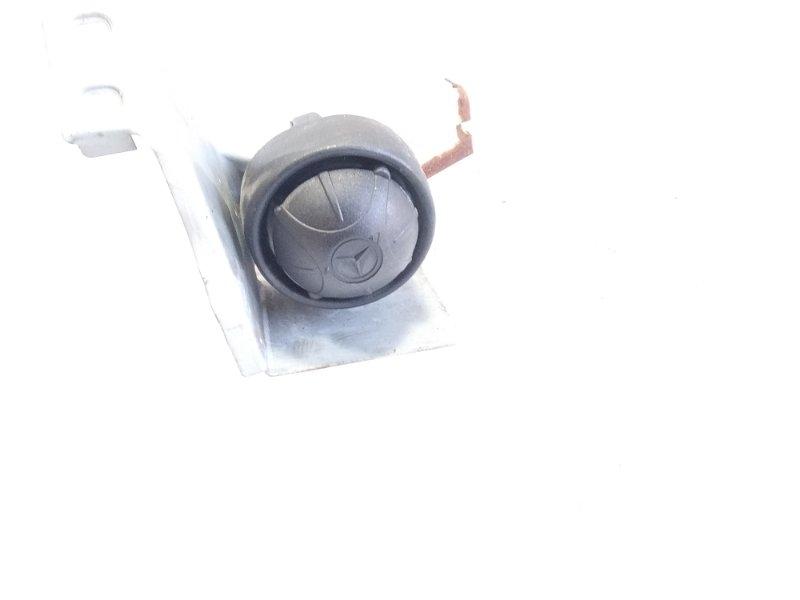 Сигнал звуковой Mercedes-Benz S-Class WDB220 137970 2002