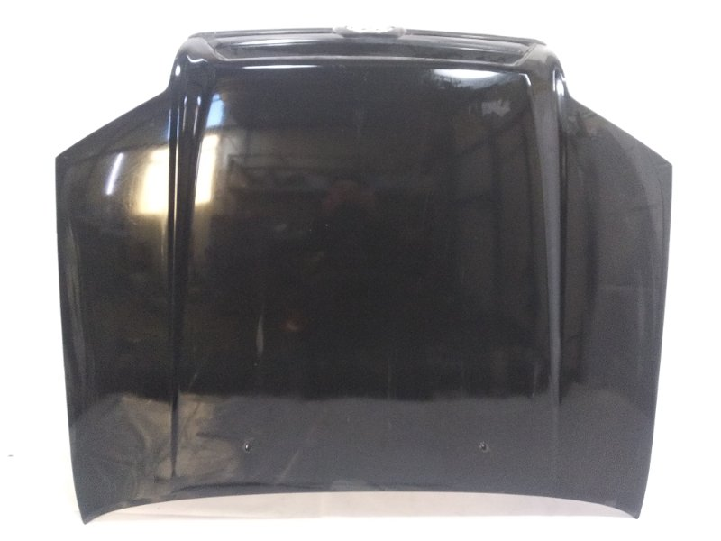 Капот Toyota Hilux Surf RZN215W 3RZFE 2003