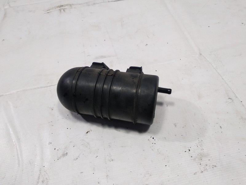 Фильтр паров топлива Nissan Elgrand AVWE50 QD32ETI 1997
