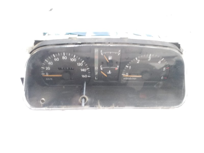 Спидометр Toyota Town Ace CR31 3CT 1993