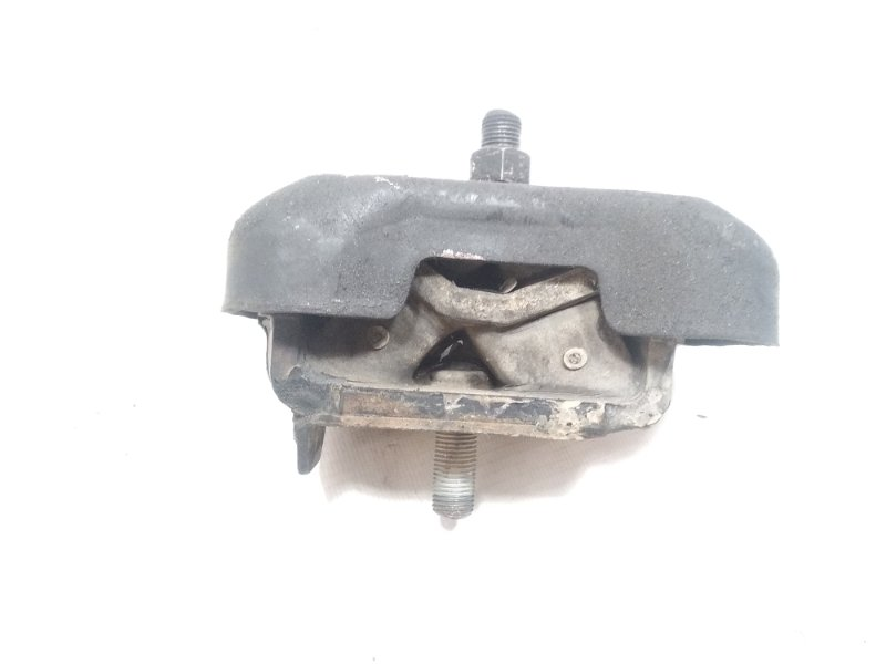 Подушка двигателя Toyota Town Ace CR31 3CT 1993 передняя правая