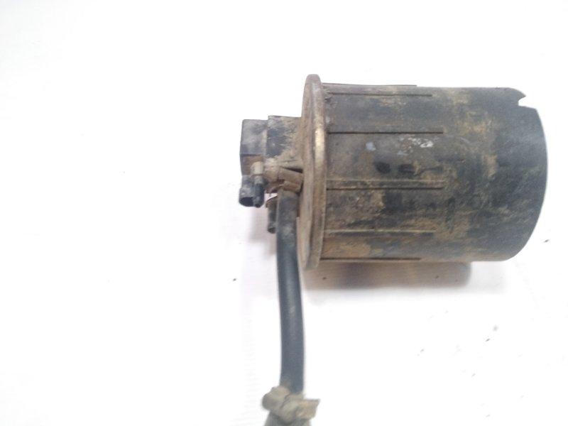 Фильтр паров топлива Уаз 452 452 UMZ4213E 2008