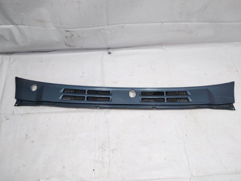 Жабо Mitsubishi Pajero V21W 6G74 1997