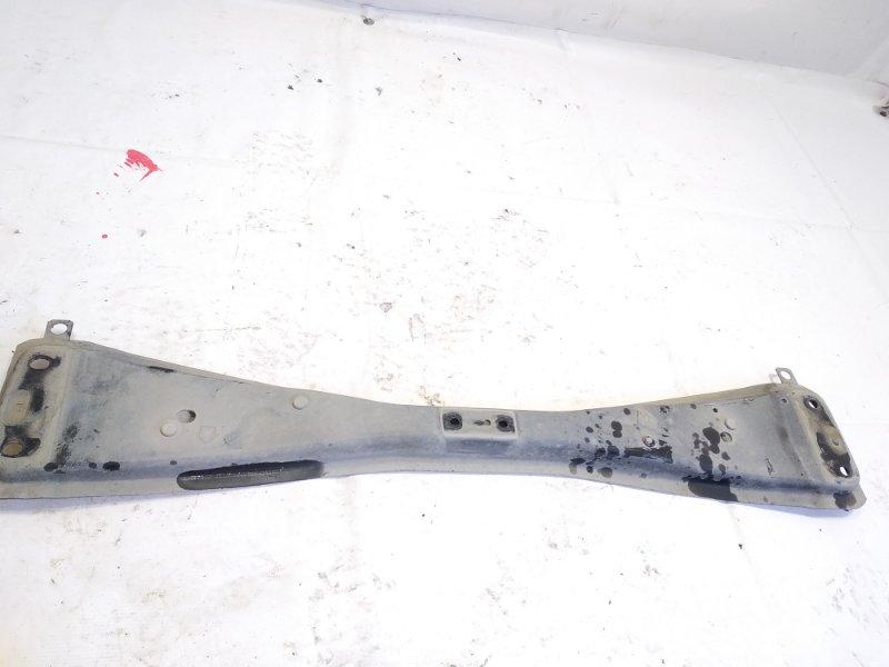 Балка под акпп Nissan Terrano Regulus JLR50 VG33E 2001 передняя