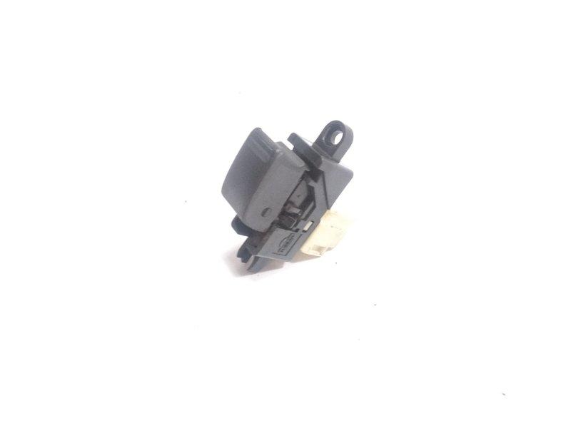 Кнопка стеклоподъемника Nissan Terrano Regulus JLR50 VG33E 2001 задняя правая
