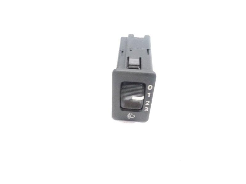 Блок коррекции фар Nissan Xtrail T30 SR20VET 2001