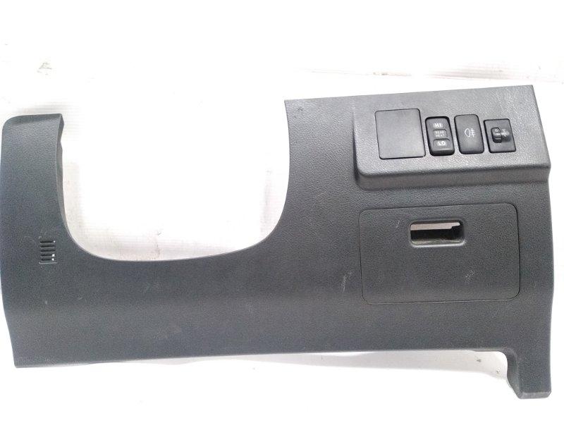 Кнопка туманки Toyota Town Ace S402 3SZVE 2012 передняя