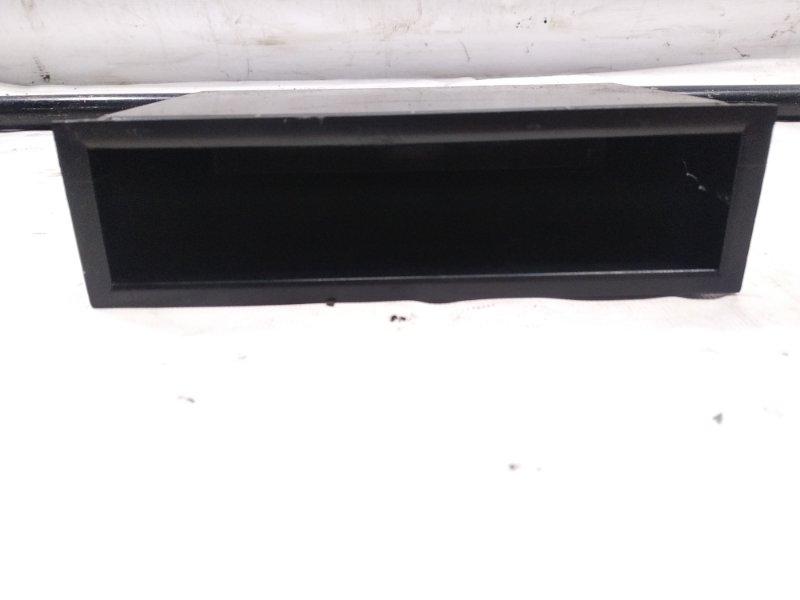 Карман Toyota Town Ace S402 3SZVE 2012 передний