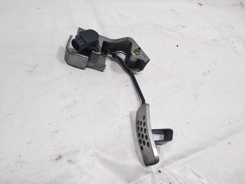 Педаль подачи топлива Infiniti Fx35 S50 VQ35DE 2005