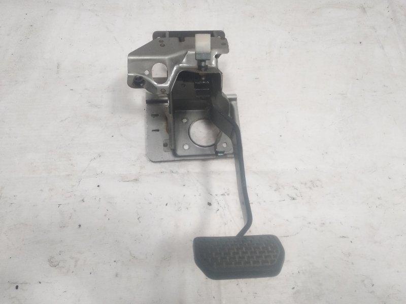 Педаль тормоза Suzuki Jimny JB23W G13B 1998 передняя правая