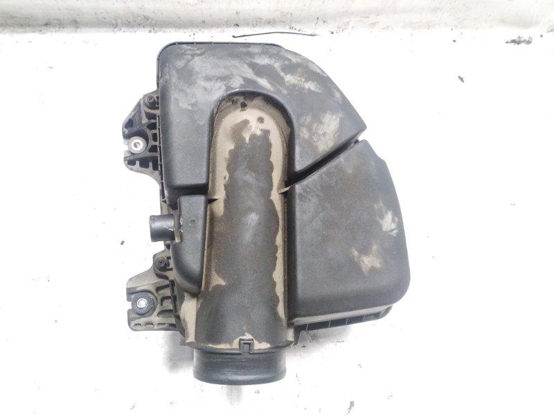 Корпус воздушного фильтра Honda Crv RD4 K24A 2006