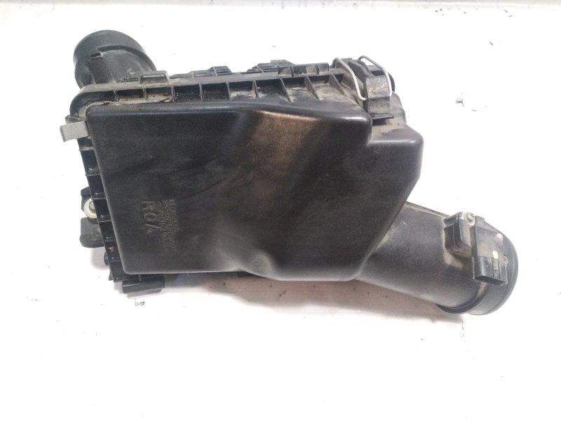 Корпус воздушного фильтра Honda Step Wagon RK5 R20A 2010 передний правый