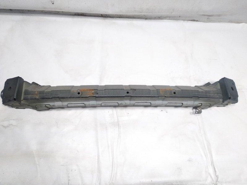 Жесткость бампера Honda Step Wagon RK5 R20A 2010 передний