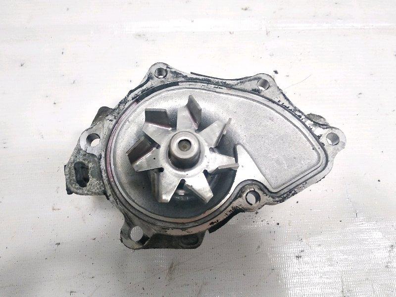 Помпа Toyota Estima AHR20W 2AZFXE 2009