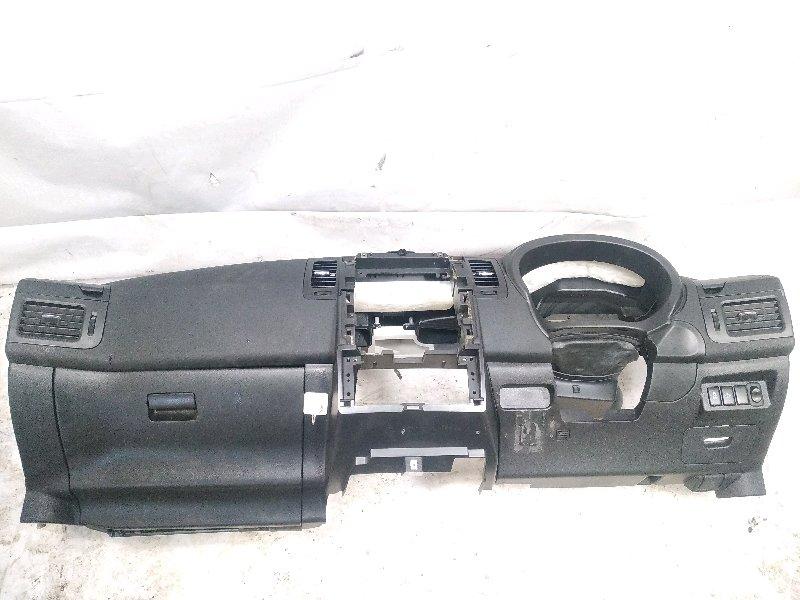 Airbag пассажирский Nissan Xtrail T31 M9R 2011
