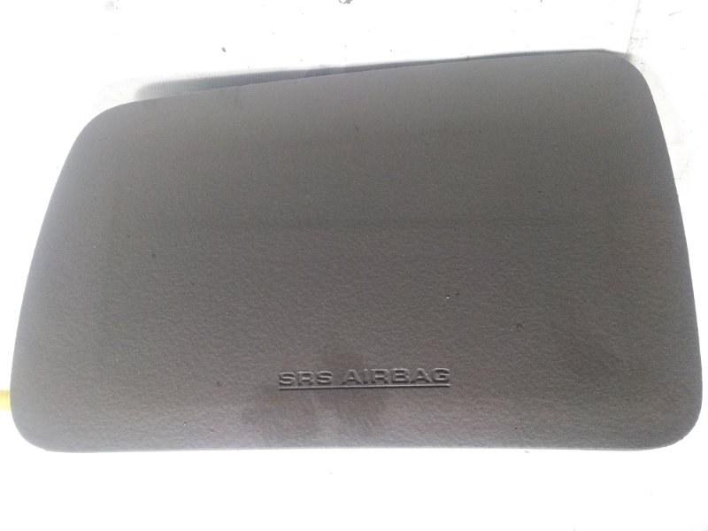 Airbag пассажирский Toyota Platz NCP12 1SZFE 2003