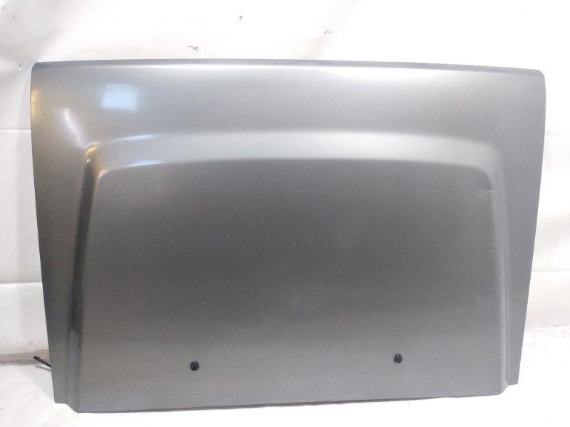 Капот Daihatsu Rocky F300S HDE 1993