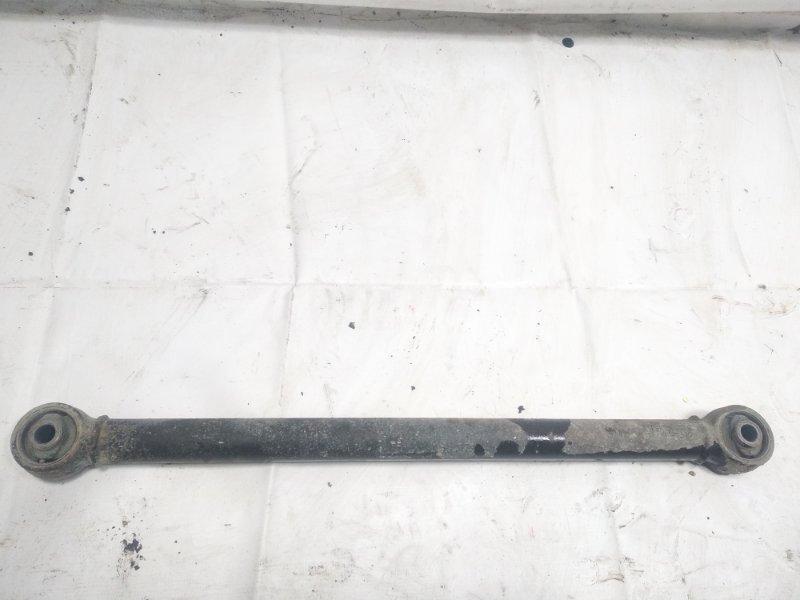 Тяга моста Toyota Land Cruiser FJ80G 1HDT 1996 задняя правая