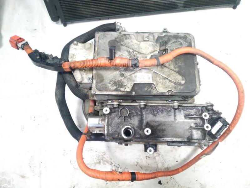 Инвертор Toyota Estima AHR20W 2AZFXE 2009