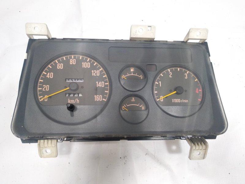 Спидометр Isuzu Elf NHR69E 4HF1 1997