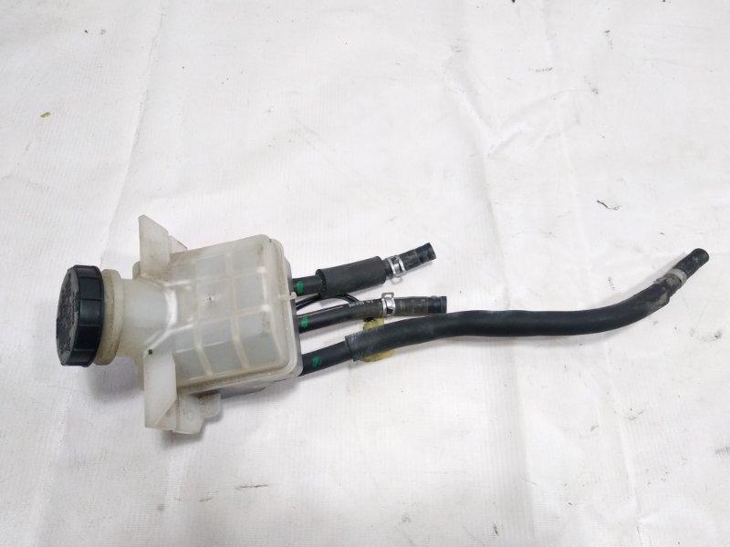 Бачок для тормозной жидкости Isuzu Elf NHR69E 4HF1 1997