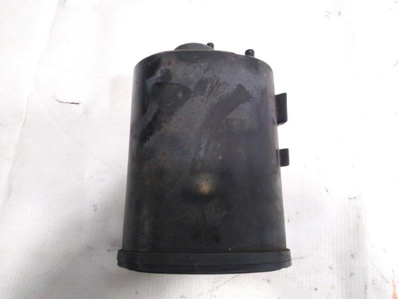 Фильтр паров топлива Suzuki Escudo TA52W J20A 2002