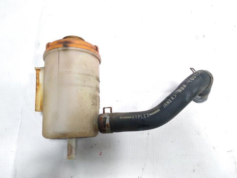 Бачок гидроусилителя Suzuki Escudo TA52W J20A 2002