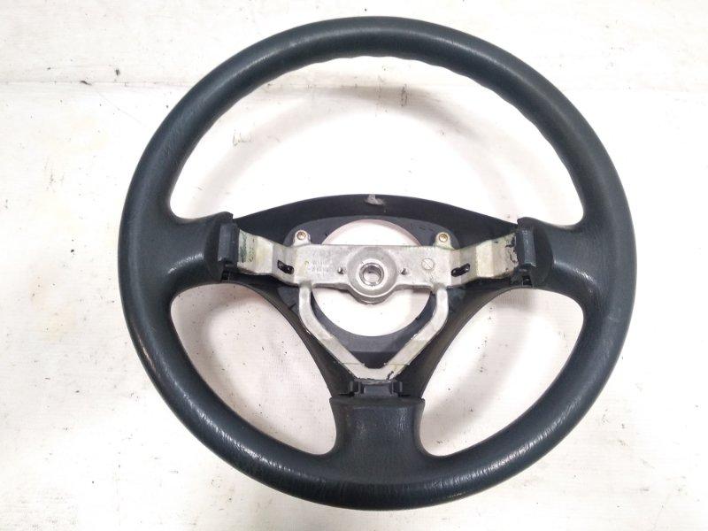 Руль Toyota Caldina CT216 3CTE 2001 передний правый
