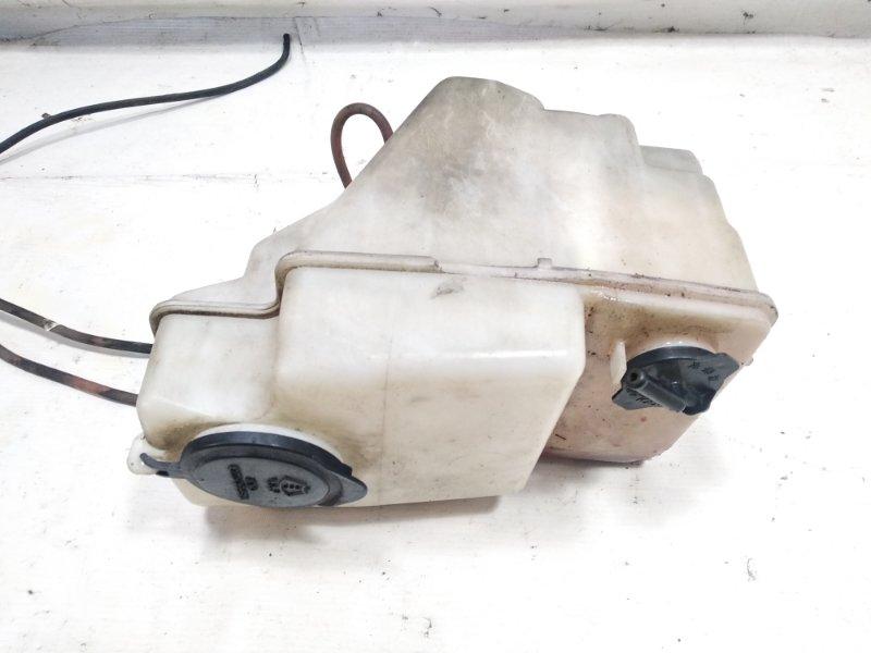 Бачок стеклоомывателя Toyota Caldina CT216 3CTE 2001 передний