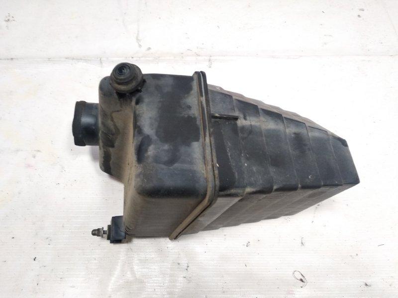 Влагоотделитель Toyota Caldina CT216 3CTE 2001 передний