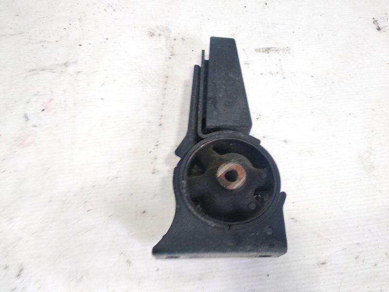 Подушка двигателя Toyota Caldina CT216 3CTE 2001 передняя