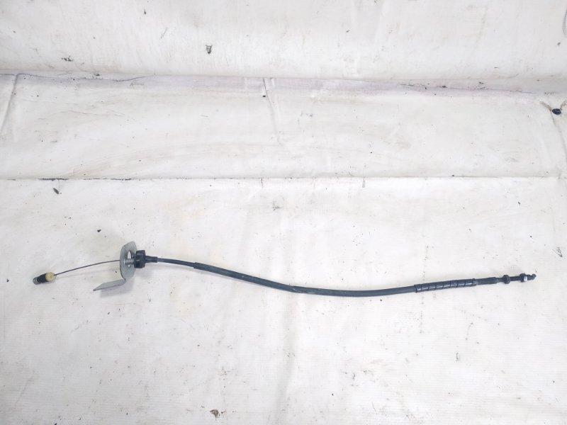 Тросик акселератора Toyota Caldina CT216 3CTE 2001