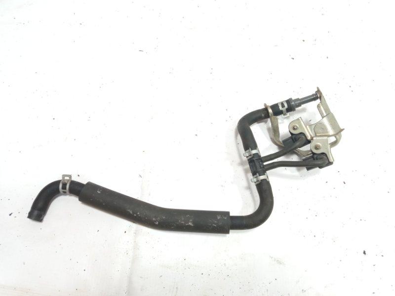 Map-сенсор Honda Fit GP1 LEA 2012 передний