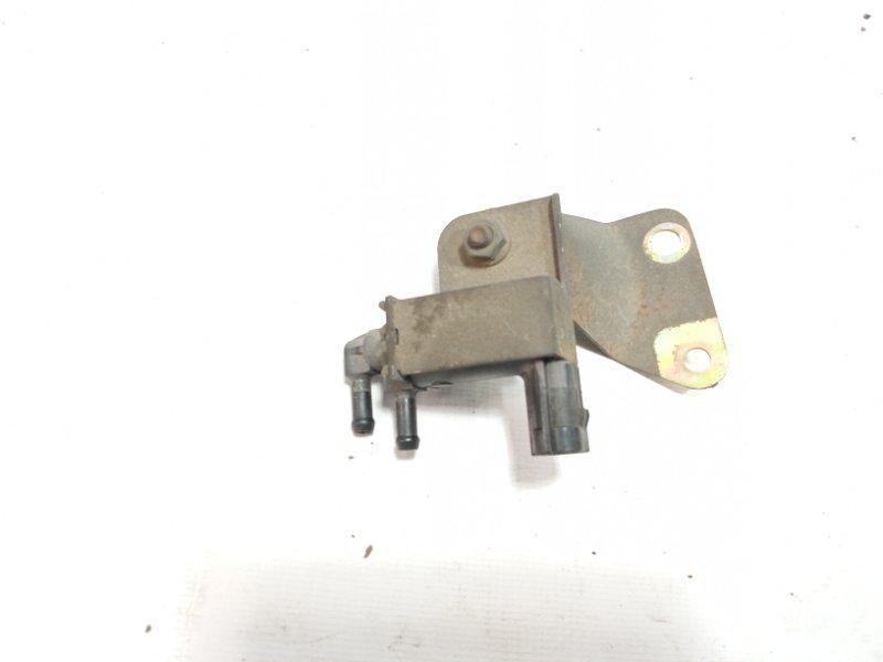 Клапан Mazda Mpv LVLR G5E 1996